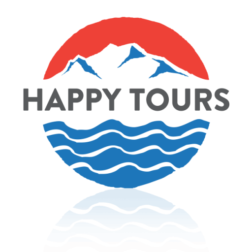 happytours.is
